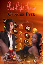 Red Light Special -- Gynger Fyer